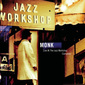 Thelonious_monk-live_jazz_workshop_thumb