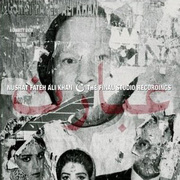 Nusrat_fateh_khan-final_studio_recordings_span3