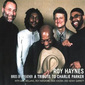 Roy_haynes-birds_of_a_feather_thumb