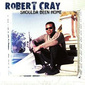 Robert_cray-shoulda_been_home_thumb