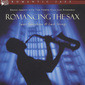 Bruce_abbot-romancing_the_sax_thumb