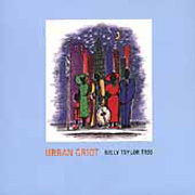 Billy_taylor-urban_griot_span3
