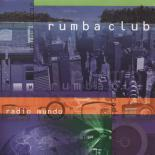 Rumba_club-radio_mundo_span3
