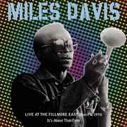 Miles_davis-live_at_fillmore_1970_span3