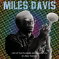 Miles_davis-live_at_fillmore_1970_thumb