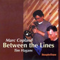 Marc_copland-between_the_lines_thumb