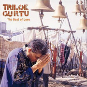 Trilok_gurtu-beat_of_love_span3