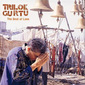 Trilok_gurtu-beat_of_love_thumb