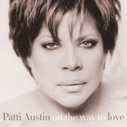 Patti_austin-on_the_way_to_love_span3