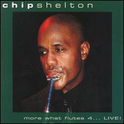 Chip_shelton-more_what_flutes_4_span3