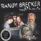 Randy_brecker-hangin_in_city_thumb