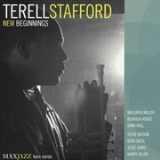 Terell_stafford-new_beginnings_span3