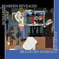 Branford_marsalis-romare_bearden_revealed_thumb