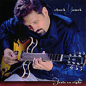 Chuck_yamek-feels_so_right_span3
