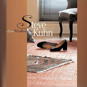 Steve_kuhn-love_walked_in_span3