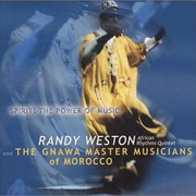 Randy_weston-spirit_power_music_span3
