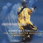 Randy_weston-spirit_power_music_thumb