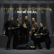 Tony_trischka-new_deal_span3