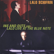 Lalo_schifrin-ins_and_outs_span3