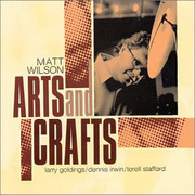 Matt_wilson-arts_and_crafts_span3