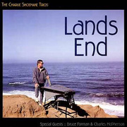 Charlie_shoemake-lands_end_span3