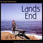 Charlie_shoemake-lands_end_thumb