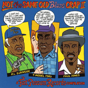 Various_artists-not_same_blues_crap_ii_span3