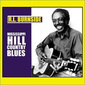 R_l_burnside-mississippi_hill_country_blues_thumb