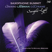 Sax_summit-seraphic_light_span3