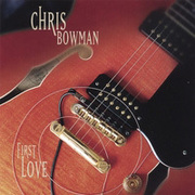 Chris_bowman-first_love_span3