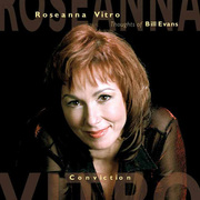 Roseanna_vitro-conviction_span3