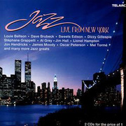 Various_artists-jazz_live_new_york_span3