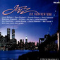 Various_artists-jazz_live_new_york_thumb