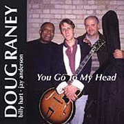 Doug_raney-you_go_to_my_head_span3