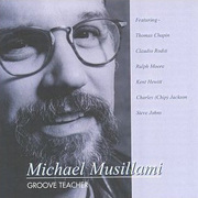 Michael_musillami-groove_teacher_span3