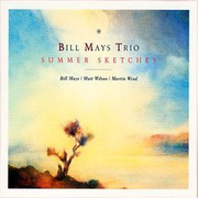 Bill_mays-summer_sketches_span3