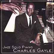 Charles_gayle-jazz_solo_piano_span3