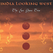 Sai_ghose-india_looking_west_span3