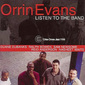 Orrin_evans-listen_to_band_thumb