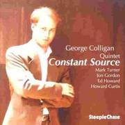 George_colligan-constant_source_span3