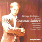 George_colligan-constant_source_thumb