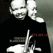 Terence_blanchard-lets_get_lost_span3