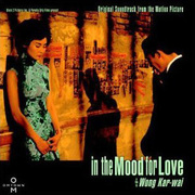 Various_artist-in_the_mood_for_love_span3