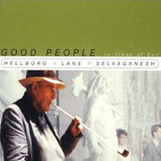 Jonas_hellborg-good_people_span3