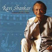 Ravi_shankar-full_circle_span3