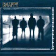 Gnappy-selftitled_span3