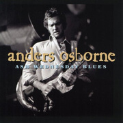 Anders_osborne-ash_wednesday_blues_span3