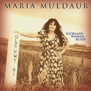 Maria_muldaur-richland_woman_blues_span3