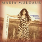 Maria_muldaur-richland_woman_blues_thumb