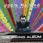 Jools_holland-swing_album_thumb